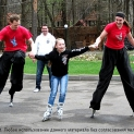 jolly_jumpers-1