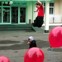 jolly_jumpers-3