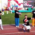 mad-sports-3