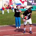 mad-sports-5
