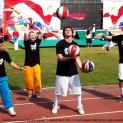 mad-sports-6
