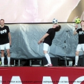 madsports08-06
