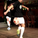 football-freestyle-mad-sports-1
