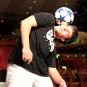 football-freestyle-mad-sports-10