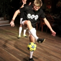 football-freestyle-mad-sports-11