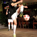 football-freestyle-mad-sports-3