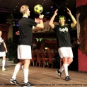 football-freestyle-mad-sports-4