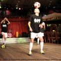 football-freestyle-mad-sports-5