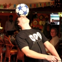 football-freestyle-mad-sports-6