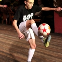 football-freestyle-mad-sports-7