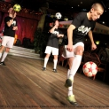 football-freestyle-mad-sports-8