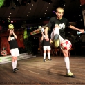 football-freestyle-mad-sports-9