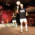 football-freestyle-mad-sports