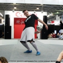mad-sports-football-freestyle-1