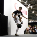 mad-sports-football-freestyle-2