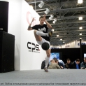 mad-sports-football-freestyle-3