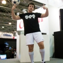 mad-sports-football-freestyle-4