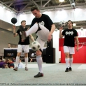 mad-sports-football-freestyle-5