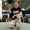 mad-sports-football-freestyle-6