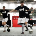 mad-sports-football-freestyle-7