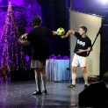 football-freestyle-mad_sports-2