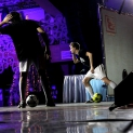 football-freestyle-mad_sports-4