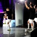 football-freestyle-mad_sports-5