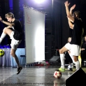 football-freestyle-mad_sports-6