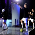 football-freestyle-mad_sports-7