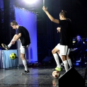 football-freestyle-mad_sports-8