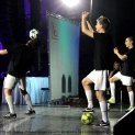 football-freestyle-mad_sports-9