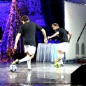 football-freestyle-mad_sports