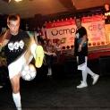 mad_sports-05