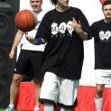 basketball-freestyle-1