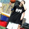basketball-freestyle-3