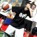 basketball-freestyle-4