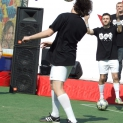 football-freestyle-1