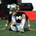 football-freestyle-2