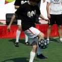 football-freestyle-3