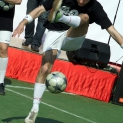 football-freestyle-5