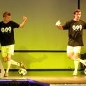 mad_sports_football-0