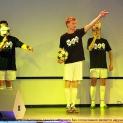 mad_sports_football-1