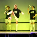 mad_sports_football-2