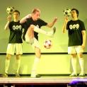 mad_sports_football-3