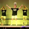 mad_sports_football-4