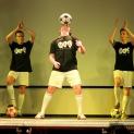 mad_sports_football-5