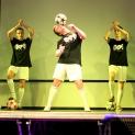 mad_sports_football-6