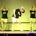 mad_sports_football-7