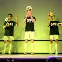 mad_sports_football-8