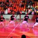 mad_sports_basketball-1